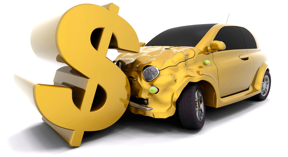 Выкуп авто со страховым случаем в Краснодаре