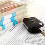 Покупка автомобиля у физ лица юридическим