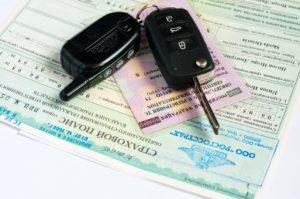 Как составлять договор купли-продажи авто