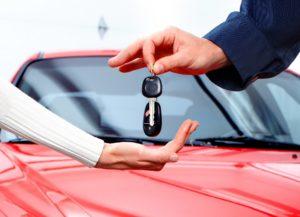 Особенности продажи автомобиля в 2020 году