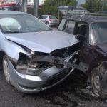 как продать автомобиль без ремонта