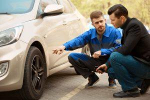 продажа автомобиля по новым правилам