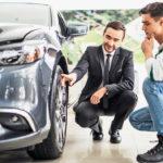 продажа авто по новым правилам
